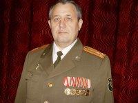 Евгений Рунец, 21 апреля 1987, Минск, id77978632