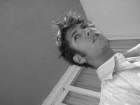 Matteo Bani, 16 июня 1988, Хмельницкий, id90025255