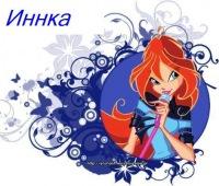 Ghgjghfg Tfhfhy, Днепропетровск, id117588404