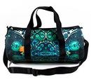 Дизайнерские сумки для ноутбуков.