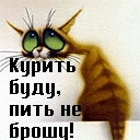 Александр Мартыненко, 29 марта 1999, Омск, id147714705
