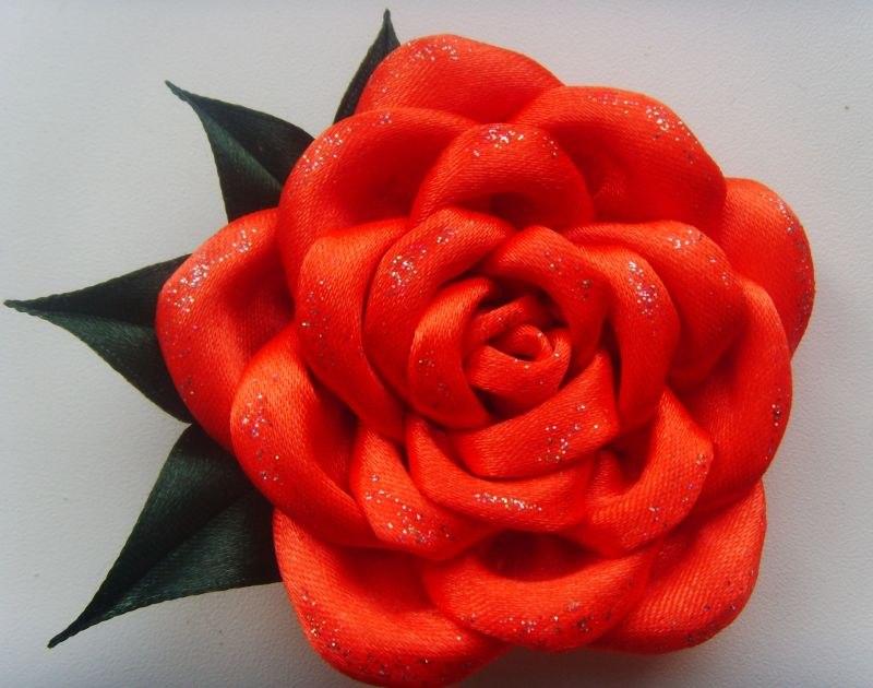 http://cs9797.userapi.com/u17115862/155353711/y_7aa1a74e.jpg