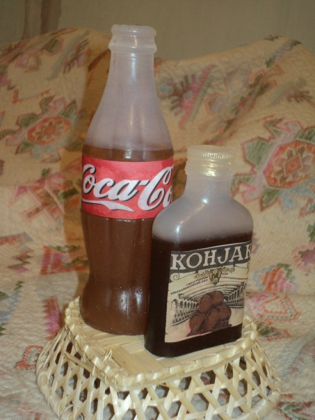 Напитки и прочие жидкости X_5059ddbc