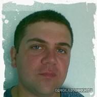 Ivan Kol, 14 февраля 1994, Каменец-Подольский, id29256875