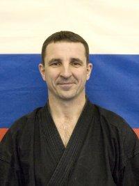 Николай Иванов, 5 октября , Нижний Новгород, id67095022