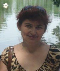 Мирослава Голобородько, 10 января , Севастополь, id73369680