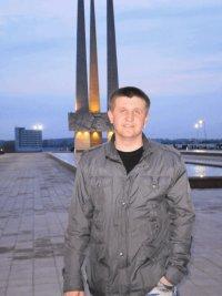 Александр Кохтенко, 14 апреля 1998, Витебск, id86600623