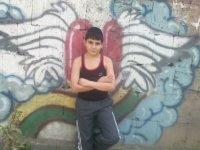Gor Davtyan, 13 февраля , Киев, id86712605
