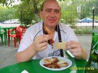 Александр Матяж, 23 мая 1999, Челябинск, id94805372