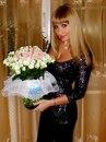 Фото Гранатовый Цветок №19
