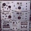 Р-409 (419Л1). Техническая взаимопомощь.