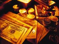 Роль банков на финансовом рынке
