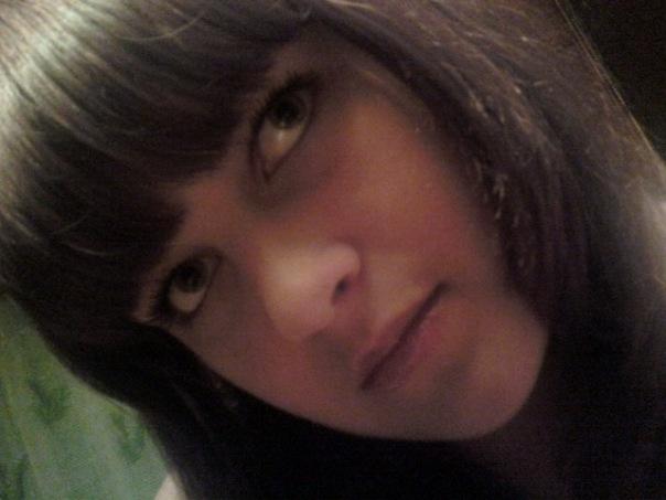 Фото №188153761 со страницы Лизы Кондрашовой