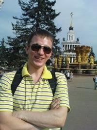 Lexa Tt, 26 сентября , Брянск, id108537233