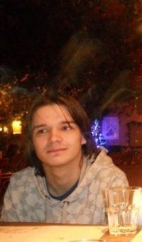 Дима Вишневский