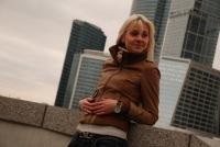 Линка Остапчук, 11 апреля 1990, Липецк, id25768575