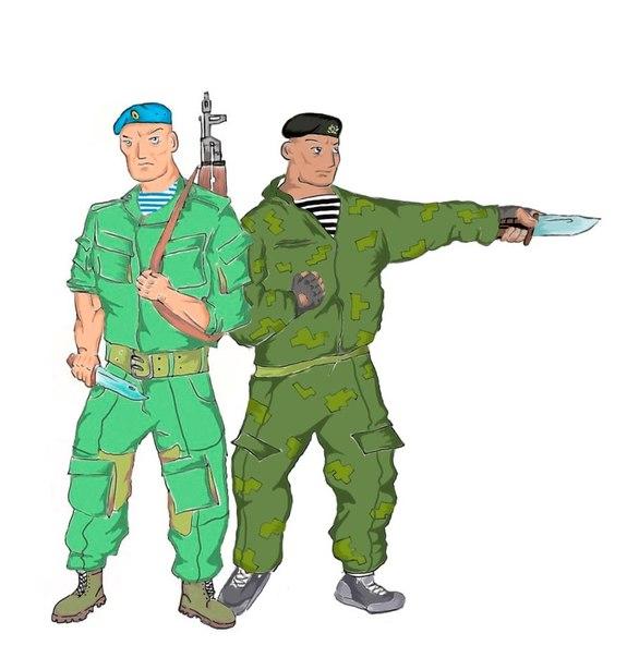 открытка с военными войсками солдатов купить мужские шлепки