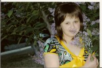 Маша Васильева, 16 июля 1990, Киржач, id59011526