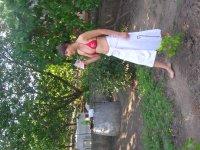 Ирина Босая, id60132654