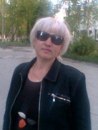 Татьяна Исаева, 28 января 1987, Аша, id61857286