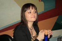 Наталья Пронина, Красноярск, id64951883