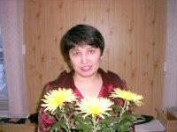 Евгения Вычужина, 20 декабря , Чебоксары, id67366991