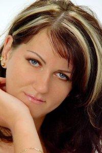 Julia Klein, 14 июня , Львов, id69025402