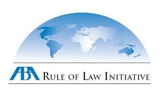 Американская Ассоциация юристов (ABA-ROLI)