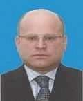 Алексей Александрович Клишин