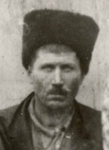 Мельниченко Трифон Трофимович