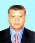 Михаил Михайлович Капура