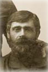 Биленко Максим, прапрадед Мельниченко Р.Г.
