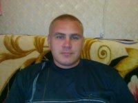 Максим Федотов, 5 января , Петропавловск-Камчатский, id94679715