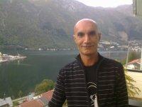 Abbas Cnalali, 19 ноября 1998, Москва, id99113029