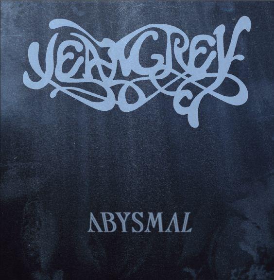 Jean Grey - Abysmal (2012)