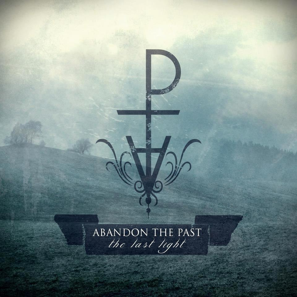 Abandon The Past - The Last Light (EP) (2012)