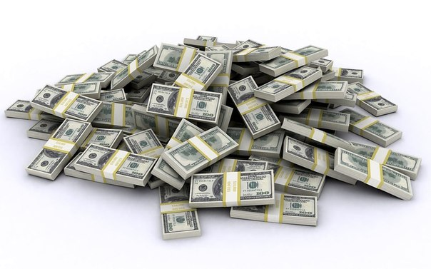 Русславбанк курс валют