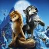 Альфа и Омега: 2 волк это судьба (ролевая)