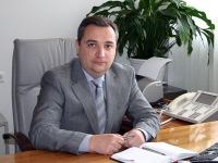 Альберт Санышев, 28 декабря 1969, Москва, id121942297