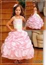 Отзывы о Платье бальное 012-024.  Детские бальные платья.