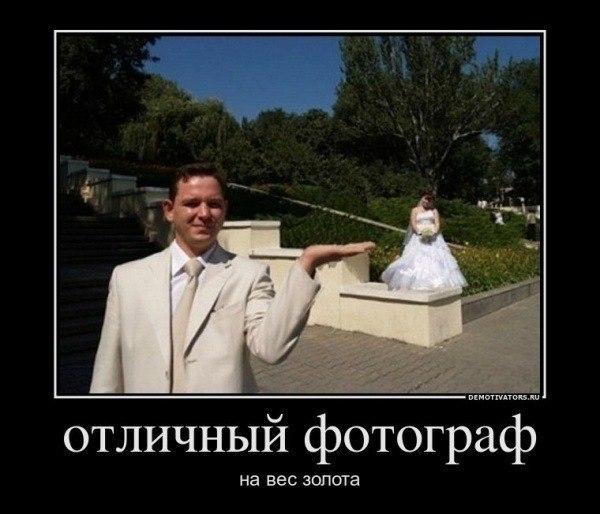 Хочешь лайки на аву вконтакте