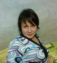 Вера Янзинова, 21 июня 1976, Сыктывкар, id136417805