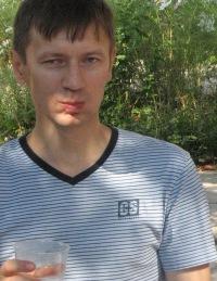 Gumbert Gumbert, 17 февраля 1987, Ростов-на-Дону, id146411486