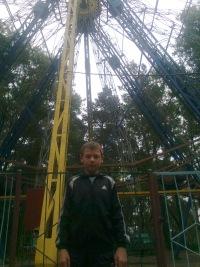 Дима Тодоровський, 17 марта , Житомир, id148182796