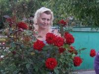 Ольга Гуйван, 1 декабря , Кировоград, id152610641