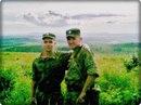 Алексей Поздеев фото #17