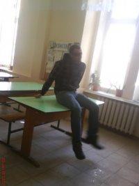 Youssef Elobra, 6 августа , Одесса, id69006767