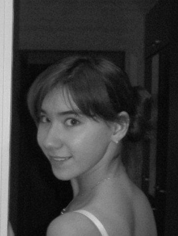 http://cs9799.vkontakte.ru/u8630459/16305320/x_a3bc26d4.jpg
