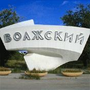 Константин Ожог, 27 апреля 1993, Челябинск, id86586850