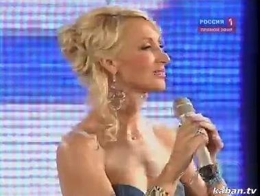 http://cs9799.vkontakte.ru/u94979882/117223426/x_c897c87e.jpg